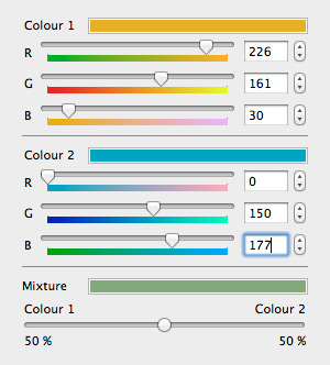 File:Colour picker mixer.jpg