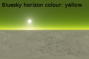 BlueskyhorizoncolourYellow.jpg