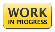 File:Work in progress.jpg