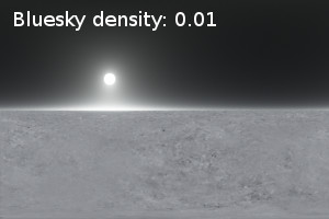 Blueskydensity0 01.jpg