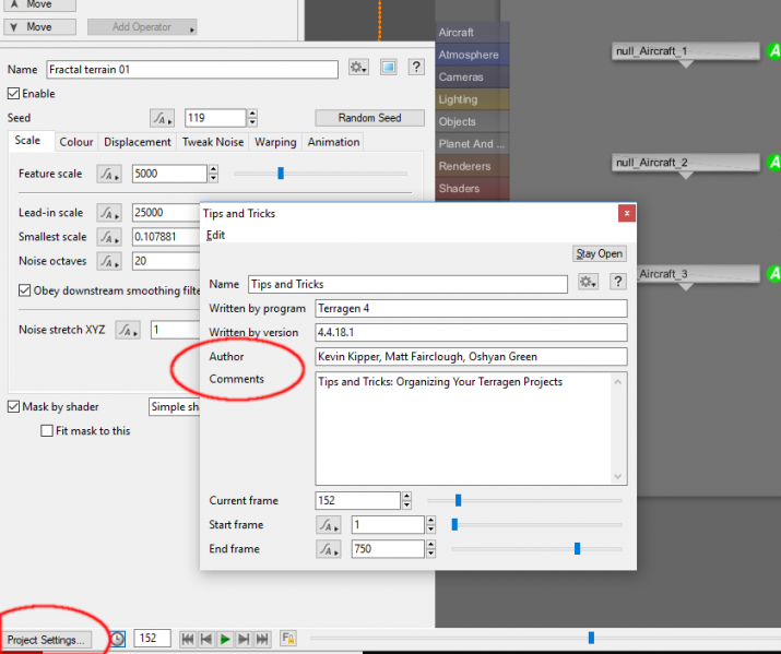File:Tutorial Organize ProjectSettings.PNG