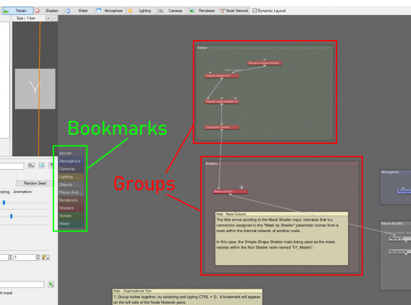File:Tutorial Organize Groups Defined.PNG