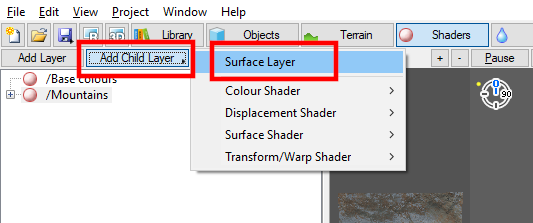 File:Tutorial TexturingWithSurfacelayersTk2 08AddChildSurfLayerCropped.png