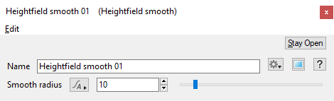 File:HF Smooth 00 GUI.png