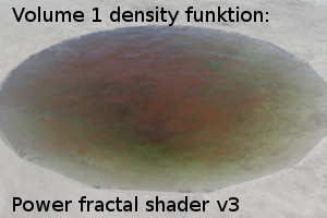 Volumedensityfunktion.tif