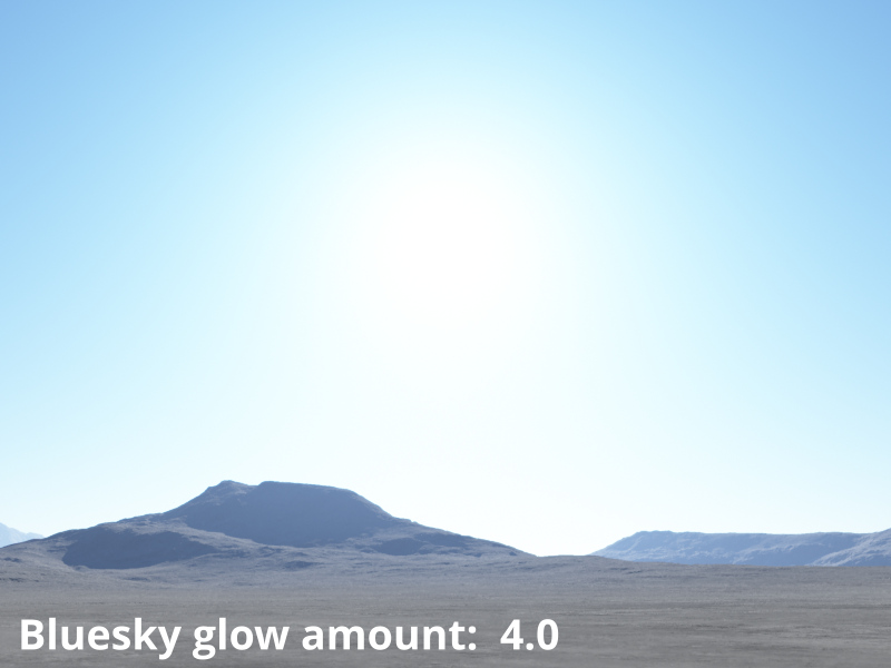 File:Atmo 52 LightingTab BlueskyGlowAmount4.jpg