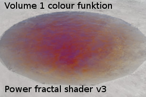 Volume1colourfunktion.jpg