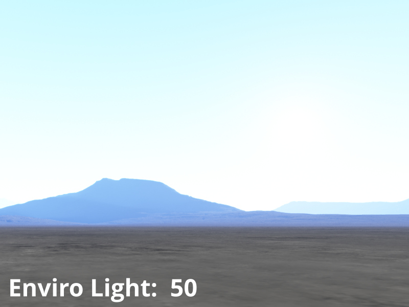 File:Atmo 75 LightingTab EnviroLight50.jpg