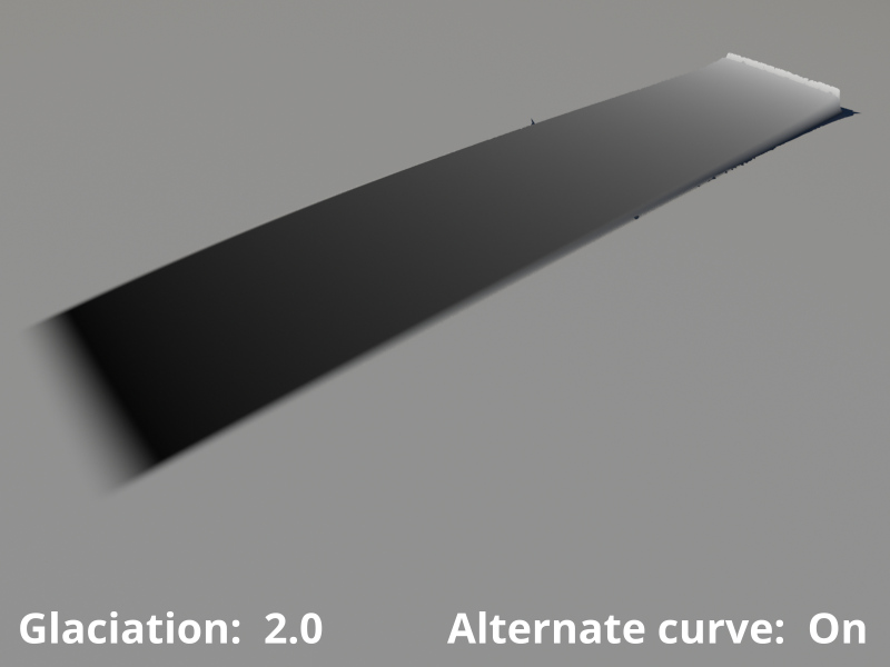 File:HFCurveVert 32 Glaciation2 AltCurveOn.jpg