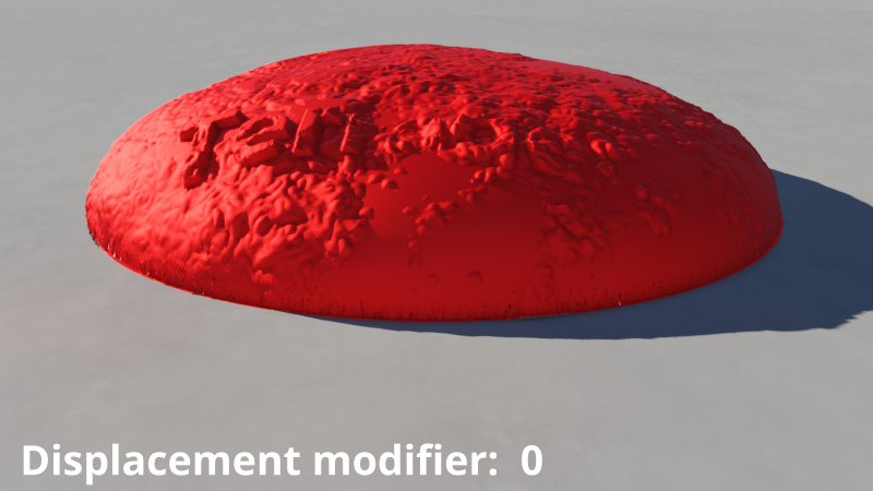 File:DefShdr 24 DisplacementTab DisplaceModifier0.jpg