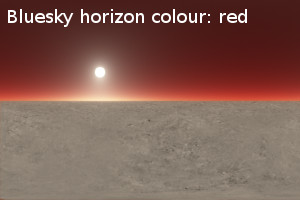 BlueskyhorizoncolourRed.jpg
