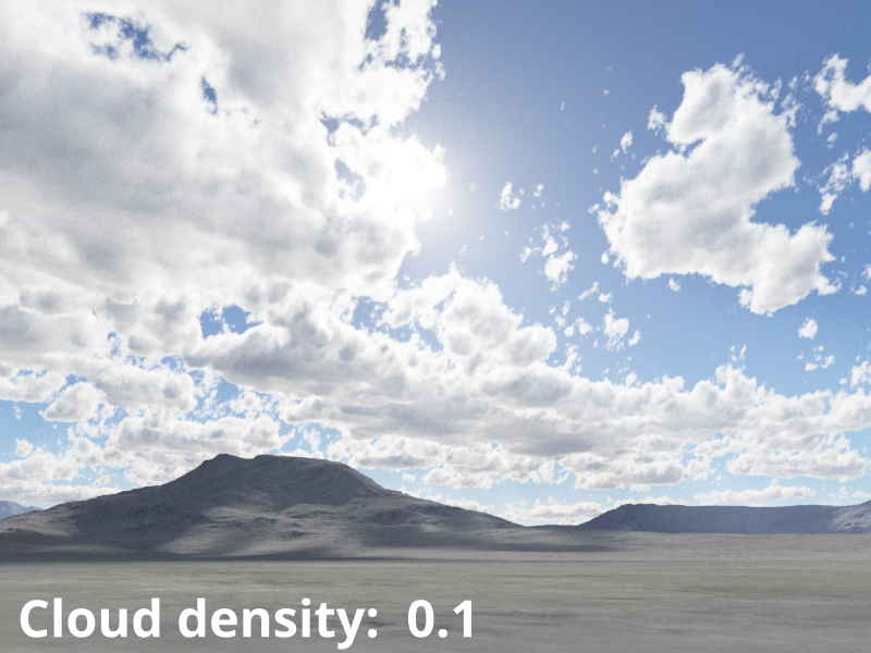 File:V3Cld 16 MainTab CloudDensity 0001.jpg