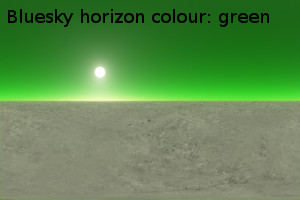 BlueskyhorizoncolourGreen.jpg