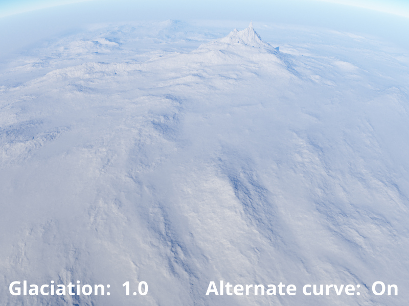 File:HFCurveVert 22 Glaciation1 AltCurveOn.jpg