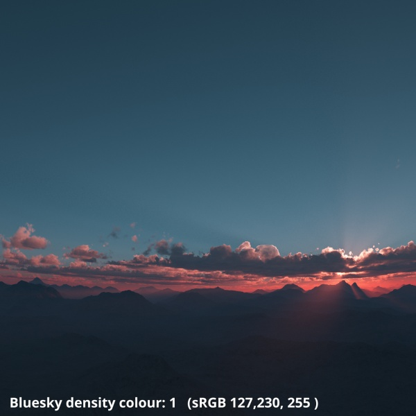 File:Atmo 147 TweaksTab BlueskyDensityColourR127G230B255.jpg