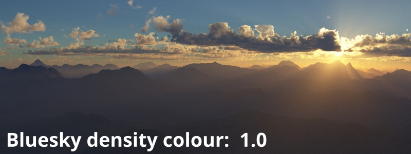 File:Atmo 102 TweaksTab BlueskyDensityColour1.jpg