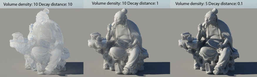 Decay+density.jpg