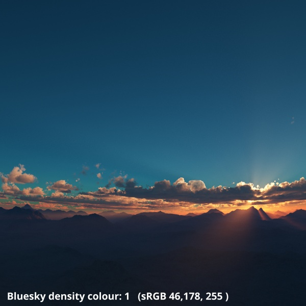 File:Atmo 150 TweaksTab BlueskyDensityColourR46G178B255.jpg